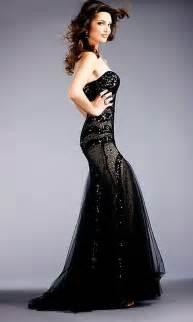 vera wang wedding black wedding dresses ideas inspiration for