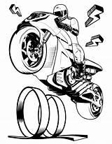 Coloring Wheels Wheel Hotwheels Boys 50s Theme Templates Coloringcolor Template Coloringtop sketch template