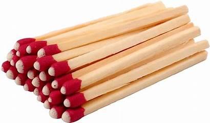 Matches Matchstick Safety Matchsticks Stick Wooden Match