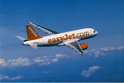 Easyjet Flight Hell Crash Crashes