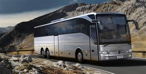 drew wilson coach sales coach  bus sales   uk