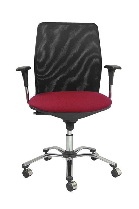 fabricant de siege fauteuils et sièges opérateurs fabricant de mobilier de