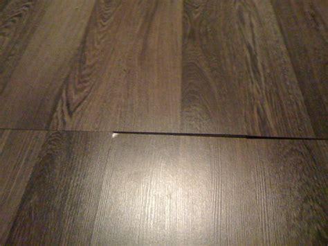 prix pose carrelage sol m2 comment poser un sol vinyl sur carrelage maison design bahbe