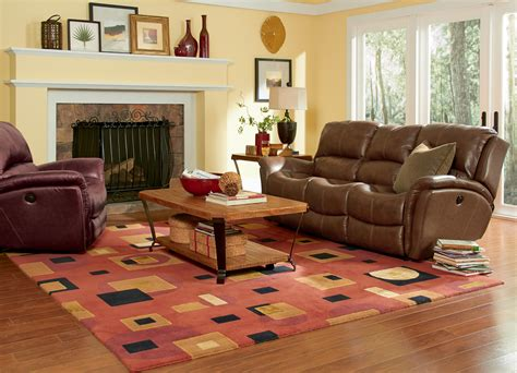 Living Room Furniture Nh by Living Room Furniture Manchester Nh Fallon S Furniture