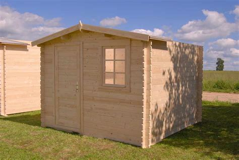 10x10 storage shed pdf diy how to build a 10 215 10 wood shed