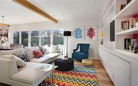interior designers in la turquoise la interior design venice contemporary living room los angeles by jeri