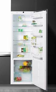 Kühlschrank 160 Cm Hoch : liebherr k hlschrank ikbp3520 20 177 cm hoch 54 5 cm ~ Watch28wear.com Haus und Dekorationen