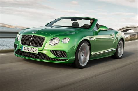 bentley coupe bentley continental gt reviews research new used models