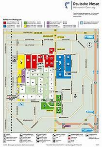 Messegelände Hannover Adresse : vmz niedersachsen messe ~ Markanthonyermac.com Haus und Dekorationen