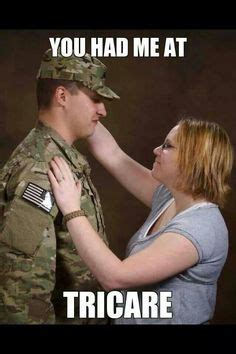 Army Wife Meme - most politically incorrect military memes