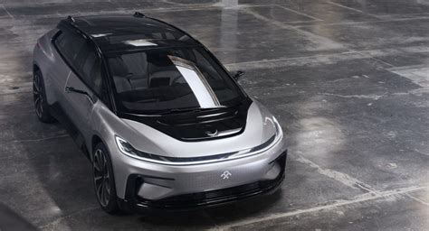 Faraday Future Hit With $210k Lawsuit Over Its Domain Name. Storage Unit Sizes And Prices. The Days Of The Week In French. Step And Repeat Los Angeles No Exam Life Ins. Best Credit Card With Lowest Interest Rate. Visa Prepaid Online Shopping Card. Sun Health Senior Living Linux Redhat Support. Plumber East Brunswick Nj East Topeka Dental. Discover Savings Account Bonus