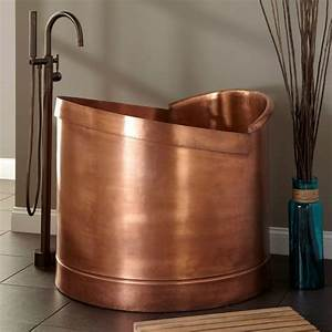 Small, Bathtub, Designs, Made, For, Ultimate, Relaxation