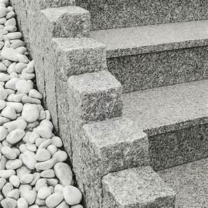 Pflaster Verfugen Kunstharz : natursteine verfugen womit ~ Frokenaadalensverden.com Haus und Dekorationen
