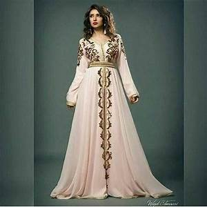 caftan marocain 2017 vente robes mariage et invitees With robe caftan 2017