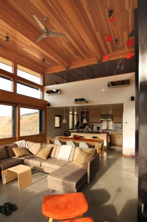 images  cedar rooms  pinterest fireplaces