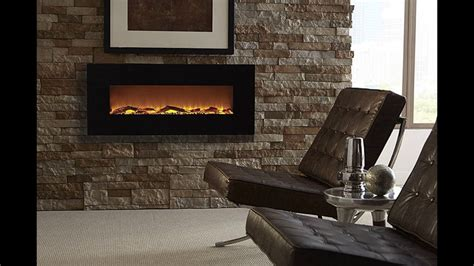 Touchstone 80001 Onyx Wall Mounted Electric Fireplace Office Furniture Boise Napa Home Decor And Dutch Buy Dining Room Online Oasis Patio City Bedroom Sets By