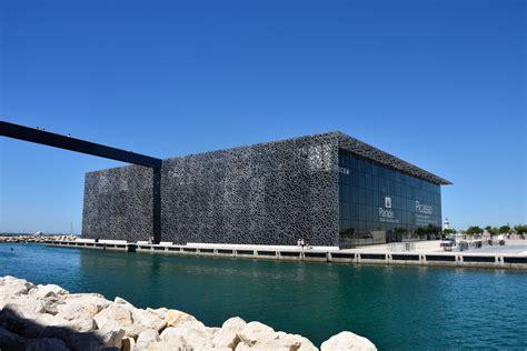 musee moderne marseille gratis afbeeldingen zee frankrijk middellandse zee museum mijlpaal moderne architectuur