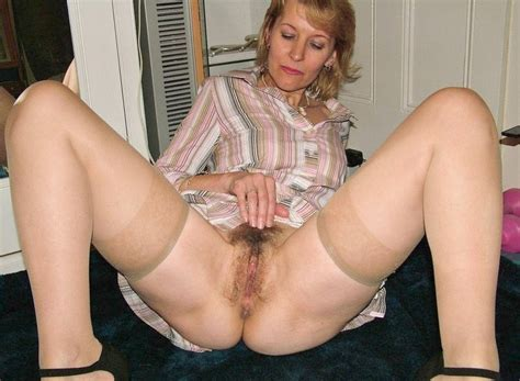 mhu 1373 in gallery mature hairy upskirt 59 picture 2 uploaded by pilum on