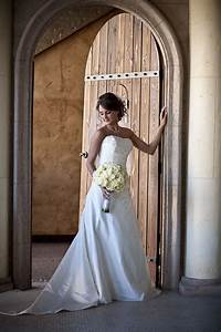 how much should you spend on a wedding dress the sweet With how much to spend on wedding dress