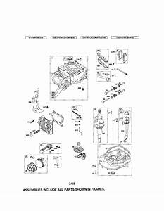 F1 Engine Diagram