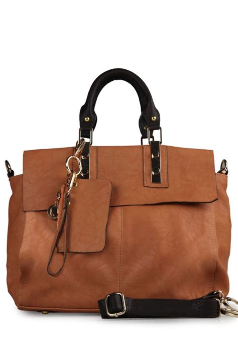 palomino amberlie handbag beige 33 best images about only by palomino on hobo