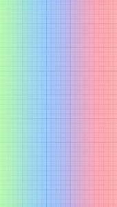 Pastel, Colors, Wallpaper, U00b7, U2460, Wallpapertag