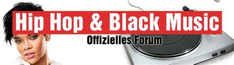 hip hop sprüche hip hop blackmusic forum