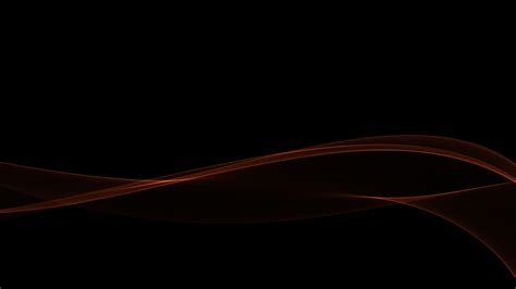 Abstract Black Minimalist Wallpaper Hd by Black And Backgrounds Pixelstalk Net