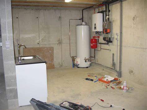 hauteur prise de courant chambre avril 2012 la construction de fortitou