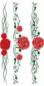 Gelbe Rose Bedeutung : blaue rosen bedeutung rosen brautstrau farben und ihre bedeutung pfingstrose fresien ~ Whattoseeinmadrid.com Haus und Dekorationen
