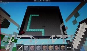 : Minecraft  Minecraft