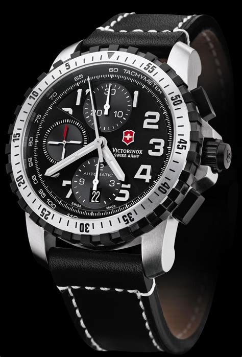 jam tangan swiss army for victorinox swiss army watches jewelry