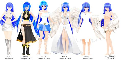 lapis dress my models by lilithzatsune on deviantart