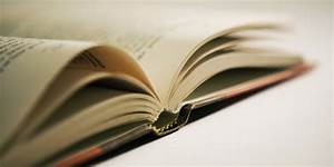 So  You Want To Publish Your Book