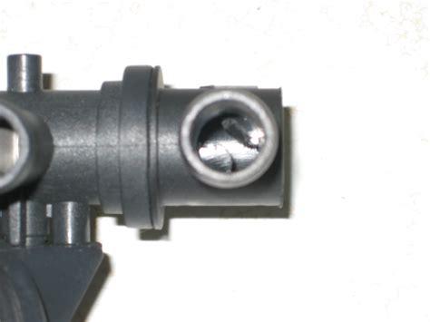 chevy van heater control valve chevrolet forum