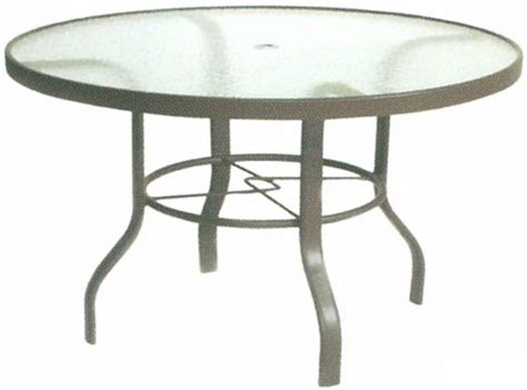 replacement glass table top for patio furniture patio table top replacement replacement patio table tops