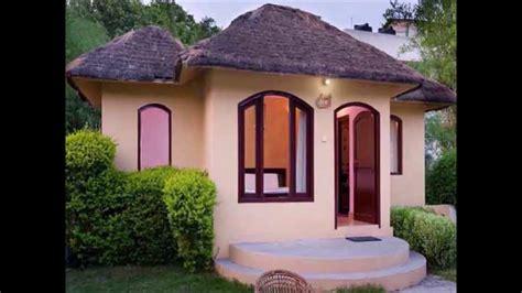 mud house india mud house cottages  india mud house cottages  kerala youtube