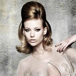 2013 Best Wedding Guest Hairstyles HairStyle For Womens