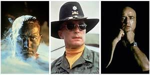 Apocalypse Now Cast
