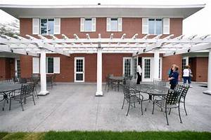 Connecticut's 1st Fisher House 'comfort house' opens for ...