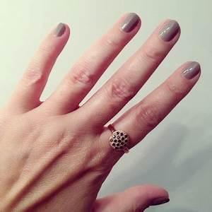 Ongle En Gel Court : faux ongles long ~ Melissatoandfro.com Idées de Décoration
