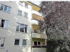 Wohnung Kaufen Spandau : eigentumswohnungen in spandau ~ Eleganceandgraceweddings.com Haus und Dekorationen