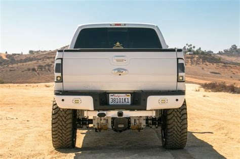 best light pickup truck 35 best images about f250 on pinterest truck accessories