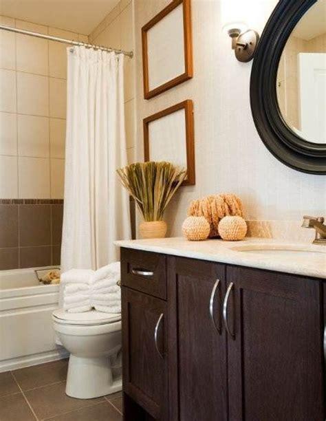 bathroom reno ideas photos small bathroom renovation ideas room design ideas