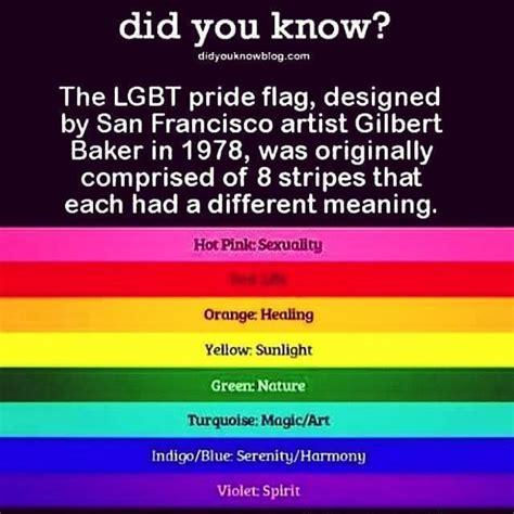 transgender colors transgender colors pride flags