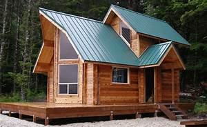 How to build a cheap house