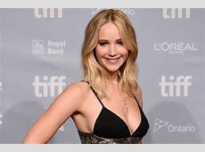 Jennifer Lawrence Intends To Get More Young People Into