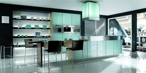 mobalpa cuisine black and white kitchen designs from mobalpa