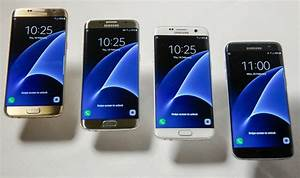 Samsung Galaxy S7 Edge - 7 things you REALLY should know ...