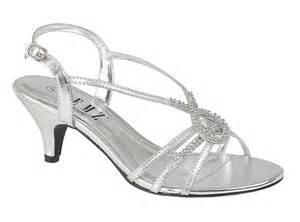 silver bridesmaid shoes low heel silver bridesmaid shoes in place of wearing high heels ipunya